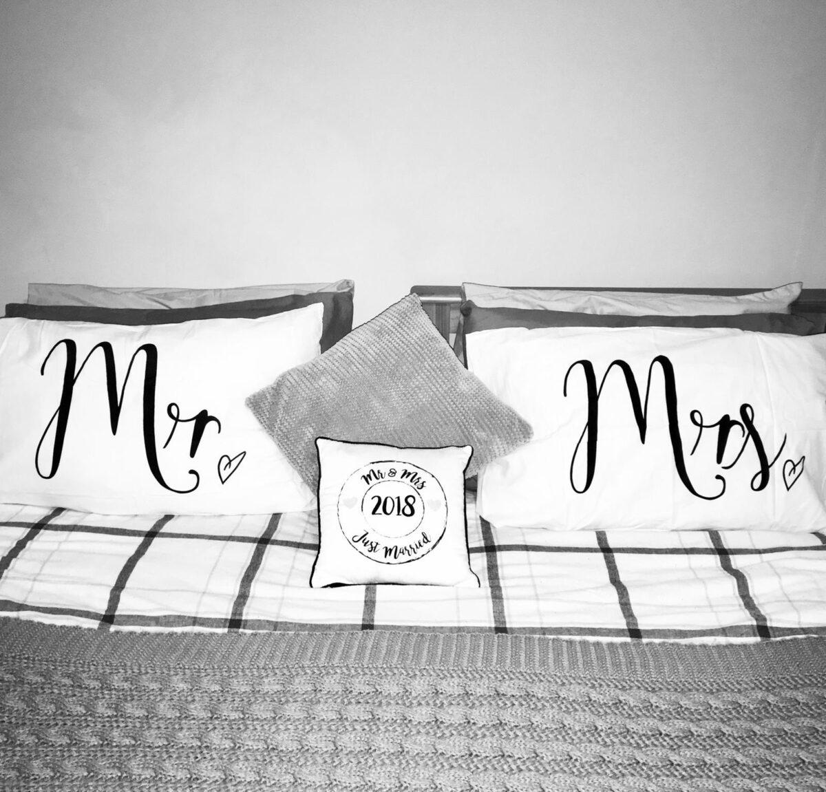 Wedding Advent Calendar Dittrich Diary